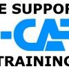 I-CAR Seminars