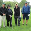 AASP/NJ's Eighth Annual Lou Scoras Memorial Golf Outing