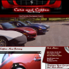 """Cars and Coffee"" New Jersey in Full Swing - Returns to Manalapan Sunday, June 30"