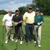 Industry Shows Support For AASP/NJ's 10th Annual Lou Scoras Memorial Golf Outing