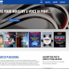 Greco Publishing Launches Redesigned Website