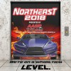 NORTHEAST® 2018: A Whole New Level