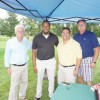 13th Annual Lou Scoras Memorial Golf Outing Brings Industry Together
